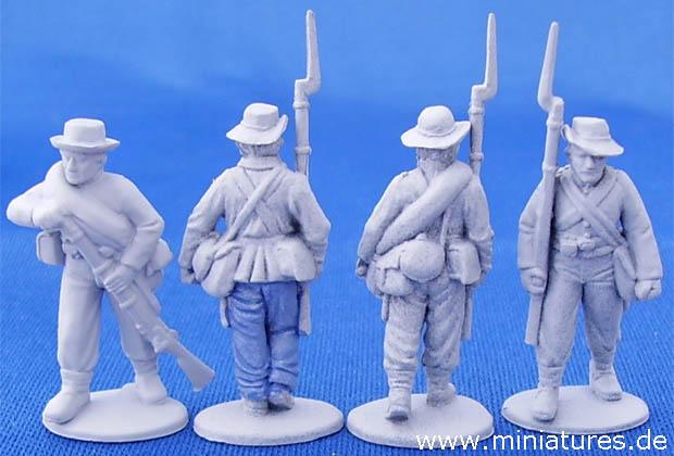 Dupli-Color Fondo Ancorante Grigio per Soldatini