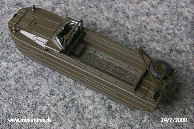 These Abandoned Tanks Are Rusting Mementoes Of The Wars 1100567629 likewise 13036 likewise 7412 likewise Big Lw Km Trucks moreover 28452. on ho scale roco military vehicles